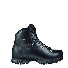 HANWAG Trekking Shoes Tatra Wide GTX Size 12 - 47 Black