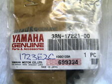 YAMAHA WR200RD 1992 DT200R  GEAR 2ND WHEEL 3BN-17221-00