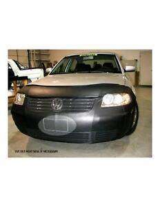 Lebra Front End Mask Cover Bra Fits VW Passat  2002 thru 2005