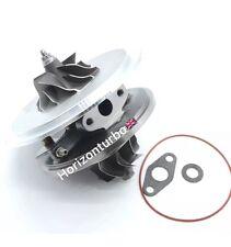 Turbocharger CHRA Cartridge GT2260V BMW X5 3,0d( E53 )742417/753392/11657791046