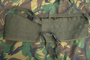New-Arktis-Molle-Webbing-Tactical-Waist-Rig-Molle-Base-Unit