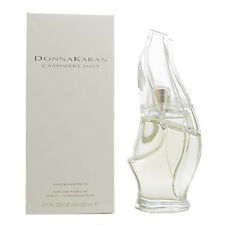 Cashmere Mist Perfume by Donna Karan - 6.7 / 6.8 oz / 200 ml EDP Spray NIB