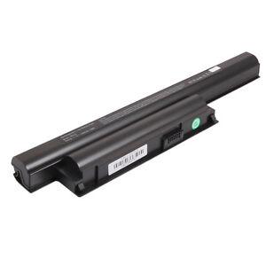6cell-Laptop-Battery-for-Sony-Vaio-VGP-BPS22-VPC-EA16EC-PCG-71314L-PCG-71316L