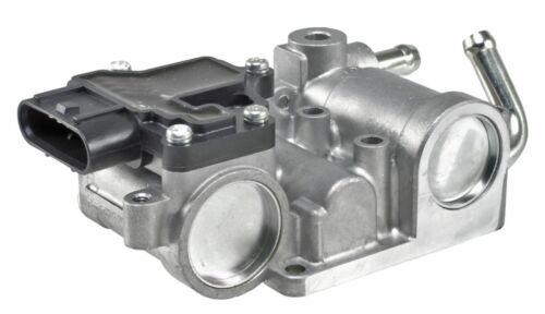OE# MD614698 Fuel Injection Idle Air Control Valve fit Mitsubishi Expo Galan