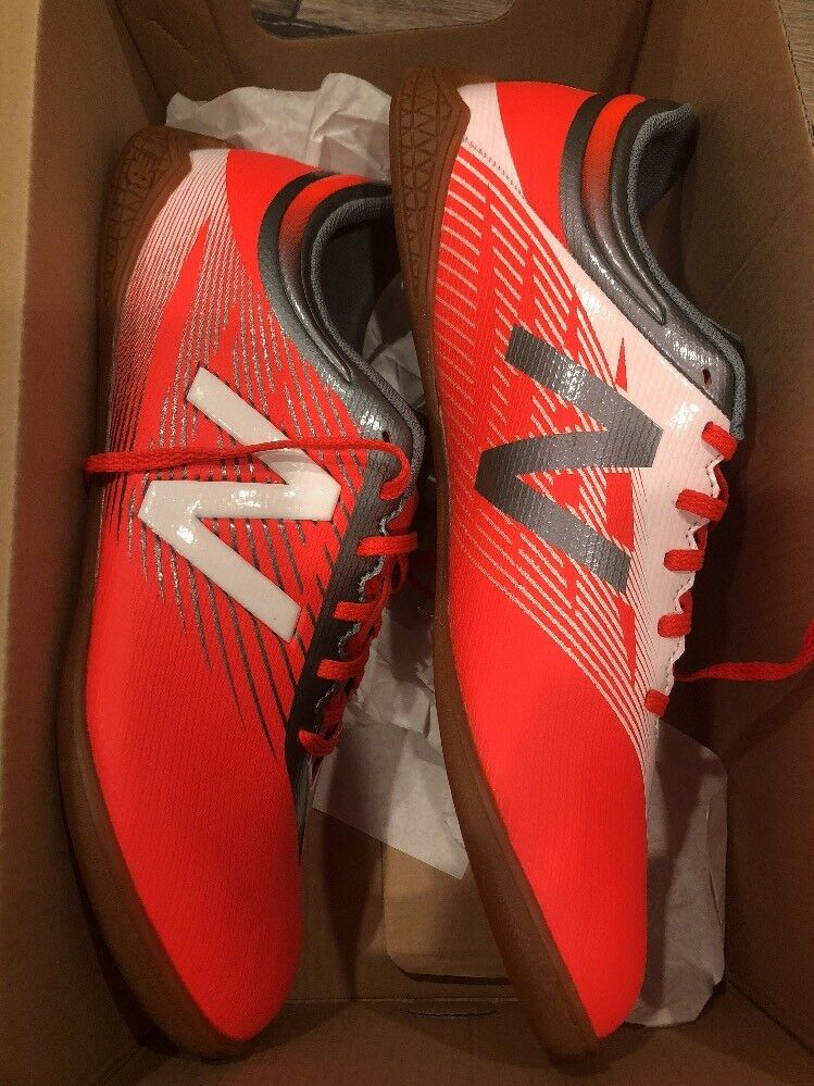 Cheap Nice Furon 2.0 Dispatch Indoor on the sale