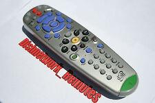 LOT 2 DISH NETWORK GENUINE 5.0 #1 IR 522 625 REMOTE CONTROL Bell Expressvu 942