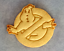Ghostbusters-Cookie-Cutter-Biscuit-Baking-Fondant-Tool-Ceramics-and-Pottery thumbnail 5