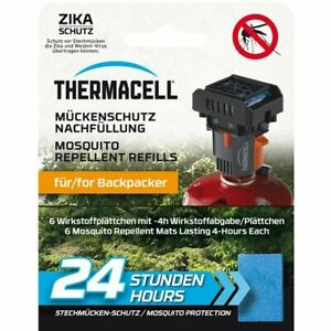 ThermaCELL-Outdoor-Camping-Nachfuellpack-24Std-fuer-MR-BP-Backpacker