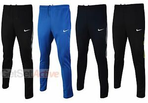 Image is loading Nike-Mens-Team-Club-Tapered-Football-Training-Pants-