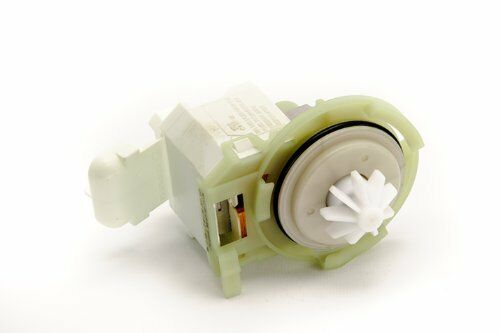 Bosch Thermador Dishwasher Drain Pump 167082