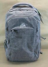 Gysan Lightweight Water Resistant School Backpack College Book Bags Travel Rucks