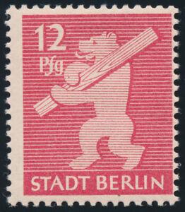 SBZ-MiNr-5-AA-wb-x-tadellos-postfrisch-Befund-Schulz-Mi-300
