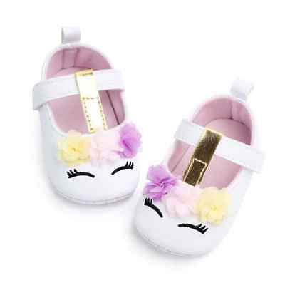 baby gift handmade baby girl knitted baby girl shoes baby girl shoes with flowers baby girl mary jane shoes photo Props