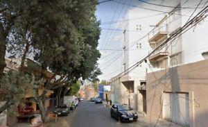 Venta de departamento en calle Islote #58, colonia Las Águilas, alcaldía Álvaro Obregón.