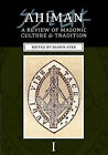 Ahiman: A Review of Masonic Culture and Tradition, Volume 1 by Plumbstone (Paperback, 2010)