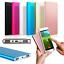 Ultrathin-5000mAh-External-Battery-Charger-Power-Bank-Case-Kit-for-Cell-Phone