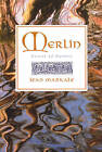 Merlin: Priest of Nature by Jean Markale (Paperback, 1995)
