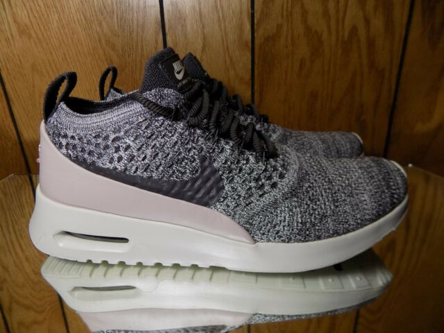 a28f5ff41d W Nike Air Max Thea Ultra Flyknit Sz WMNS 8.5 #881175 003 Retail for ...