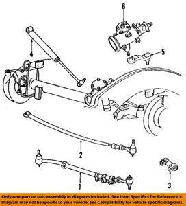 La125 Idler Arm Diagram - Wiring Diagram Update on d105 john deere oil filter, d105 john deere parts manual, d105 john deere fuel gauge,