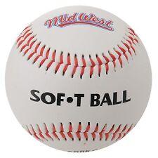 Midwest Sof-T Baseball