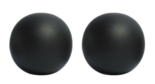 "1 1//4/"" Diameter Urbanest Ball Lamp Finial"