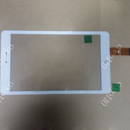 For CHUWI Hi8 Chuwi hi8 Touch Screen Digitizer Tablet Replacement Panel Sensor