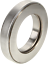 Details about  /Bearing E4NN7580AA fits Ford 2000 3000 4000 4000SU