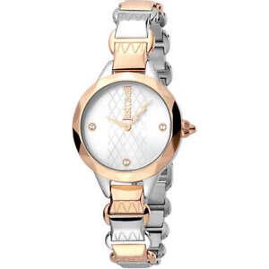 Watch-only-Time-Women-039-s-Just-Cavalli-Rock-JC1L033M0065