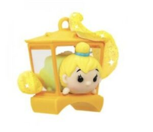 Disney-Tsum-Tsum-Blind-Mystery-Bag-Stack-Pack-Tinkerbell-Vinyl-Series-3