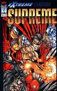 Supreme-1-24-Image-Comics