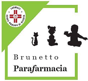 PARAFARMACIA BRUNETTO