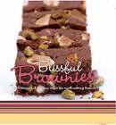 Blissful Brownies by Parragon (Hardback, 2007)
