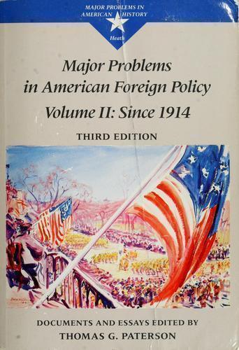 Ap lang rhetorical analysis essay prompt