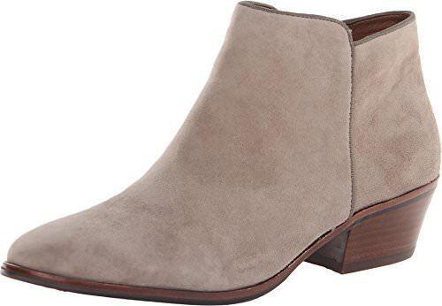 Sam Edelman Donna Petty Ankle Bootie- Select SZ/Color.