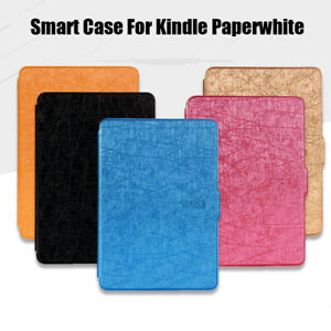 Case-Skin-Cover-Protective-Shell-E-reader-For-Amazon-Kindle-Paperwhite-1-2-3