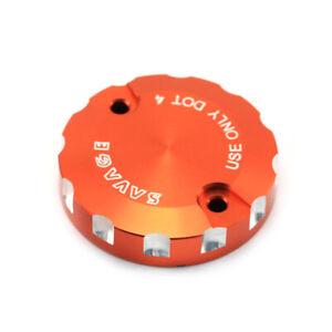Front-Brake-Reservoir-Cover-For-690-950-990-SUPERMOTO-R-T-SUPER-DUKE-DUKE-R