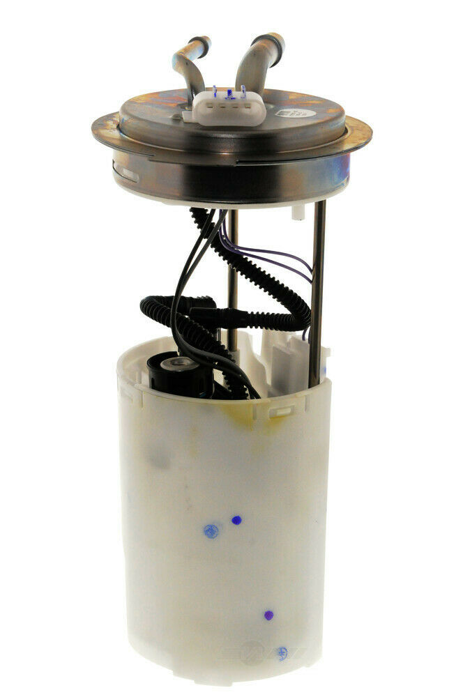 ACDelco MU1434 GM Original Equipment Fuel Pump and Level Sensor Module with Seal