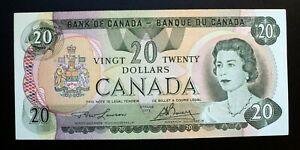 1979-BANK-OF-CANADA-20-Dollars-Lawson-amp-Bouey-50107580193-BC-54a-UNC