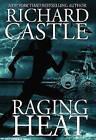 Driving Heat by Richard Castle (Paperback, 2016)