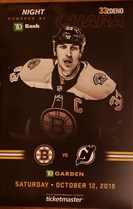 Boston-Bruins-2019-2020-Opening-Night-Poster