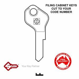 STATEWIDE-amp-NAMCO-Cupboard-Lock-Key-Keys-Cut-To-Code-Number-FREE-POST