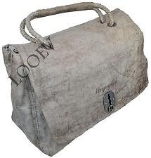 Sac D'épaule Napapijri Bag Femme Lock Petit Sac à main N7T02 Ghost