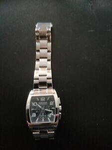 heren-horloge-More-amp-More