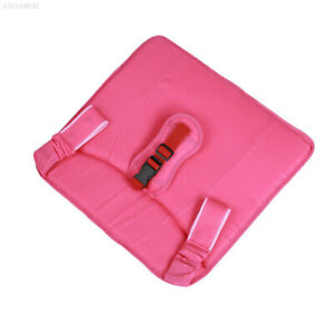 4A13-Maternity-Bump-Belt-Non-Slip-Protection-Seat-Cushion-for-for-Pregnant-Women