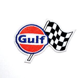 Racing Sport