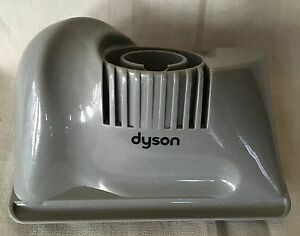 Genuine Dyson Zorb Pet Cleaning Tool Carpet Cleaning Head