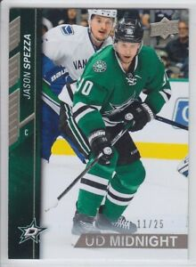 2015-16-UD-SERIES-MIDNIGHT-JASON-SPEZZA-11-25-EXPO-PARALLEL-312-Upper-Stars