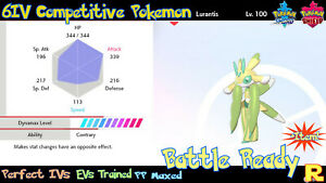 6IV-COMPETITIVE-LURANTIS-SHINY-ULTRA-or-NOT-SWORD-amp-SHIELD