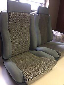 Vk-Group-A-Brock-Interior-Seat-Set-Scheel