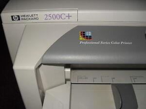 HP DESKJET 2500C WINDOWS 7 64BIT DRIVER
